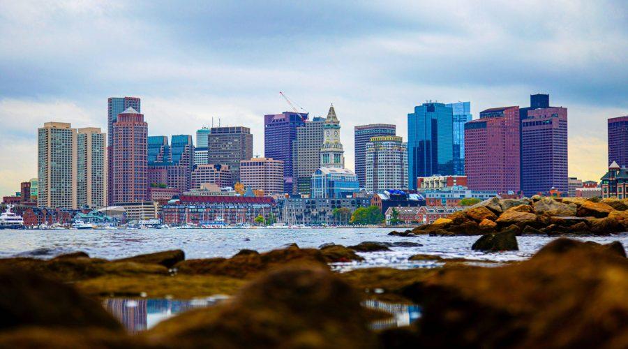 Boston-unsplash