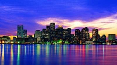 Boston_Skyline_400