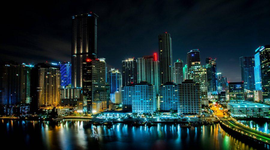 Miami-unsplash