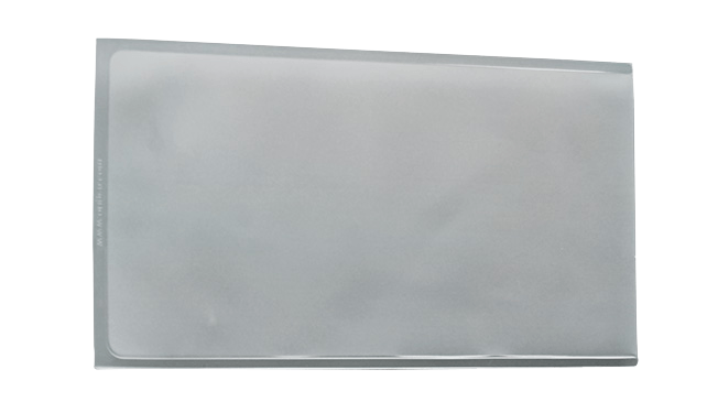 TissueVault Cryopreservation Bag for Solid Tissue