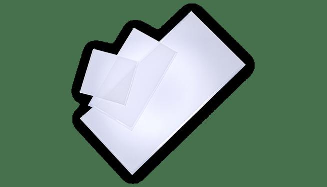 TissueVaultResized