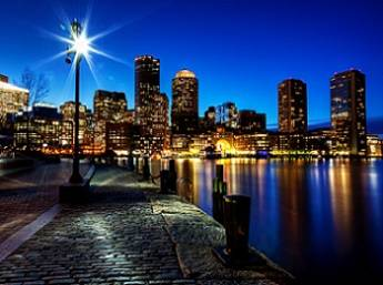 boston2_skyline_night_345