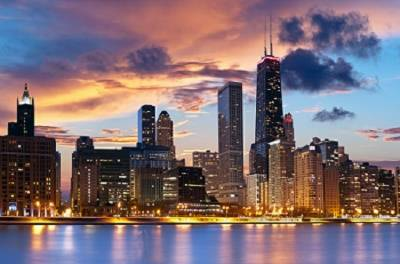 chicago-skyline-350