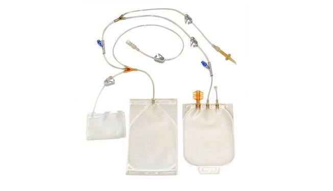 pvc-transfer-bags-2
