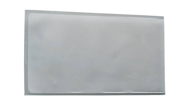 tissue-vault-1